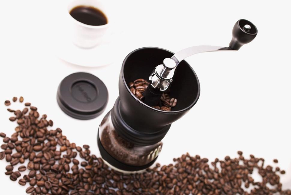 best-coffee-grinder-gear-patrol-lead