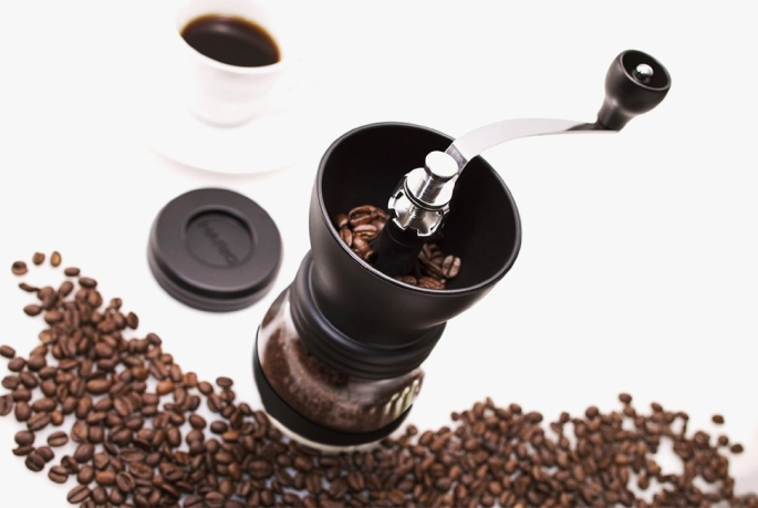 best-coffee-grinder-gear-patrol-lead