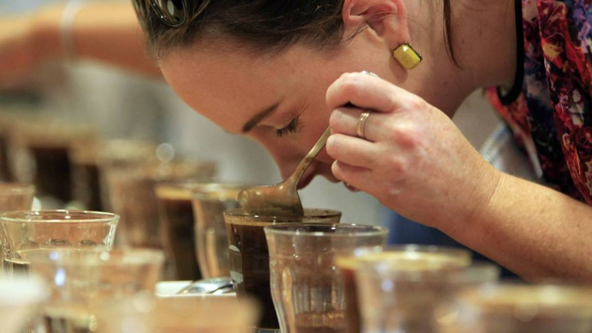 coffee-cupping-how-to